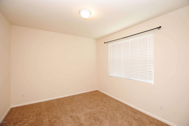 12343 GLIMMER, JACKSONVILLE, FLORIDA 32219, 5 Bedrooms Bedrooms, ,3 BathroomsBathrooms,Rental,For Rent,GLIMMER,1080663