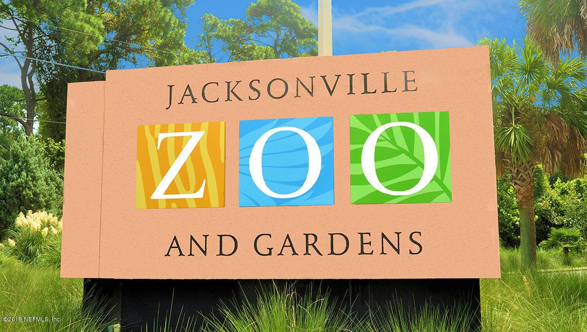 2336 SEA PALM, JACKSONVILLE, FLORIDA 32218, 4 Bedrooms Bedrooms, ,2 BathroomsBathrooms,Residential,For sale,SEA PALM,1080571