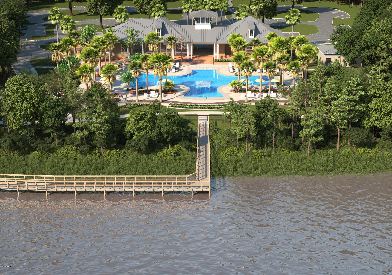 174 RUSKIN, ST JOHNS, FLORIDA 32259, 3 Bedrooms Bedrooms, ,2 BathroomsBathrooms,Residential,For sale,RUSKIN,1080584