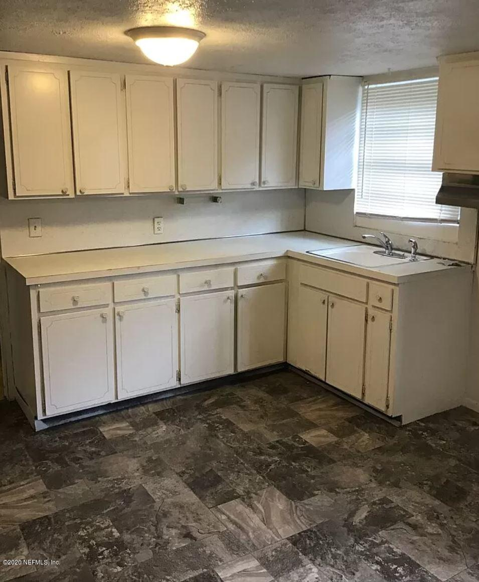 795 56TH, JACKSONVILLE, FLORIDA 32208, 3 Bedrooms Bedrooms, ,1 BathroomBathrooms,Residential,For sale,56TH,1080637