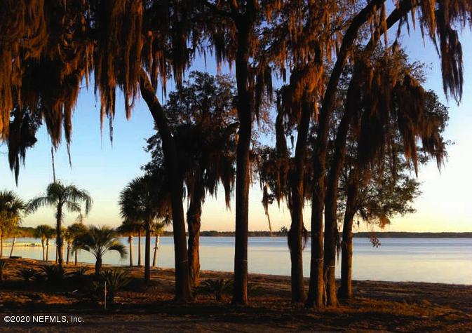 4036 BUENA VISTA, STARKE, FLORIDA 32091, ,Vacant land,For sale,BUENA VISTA,1080644