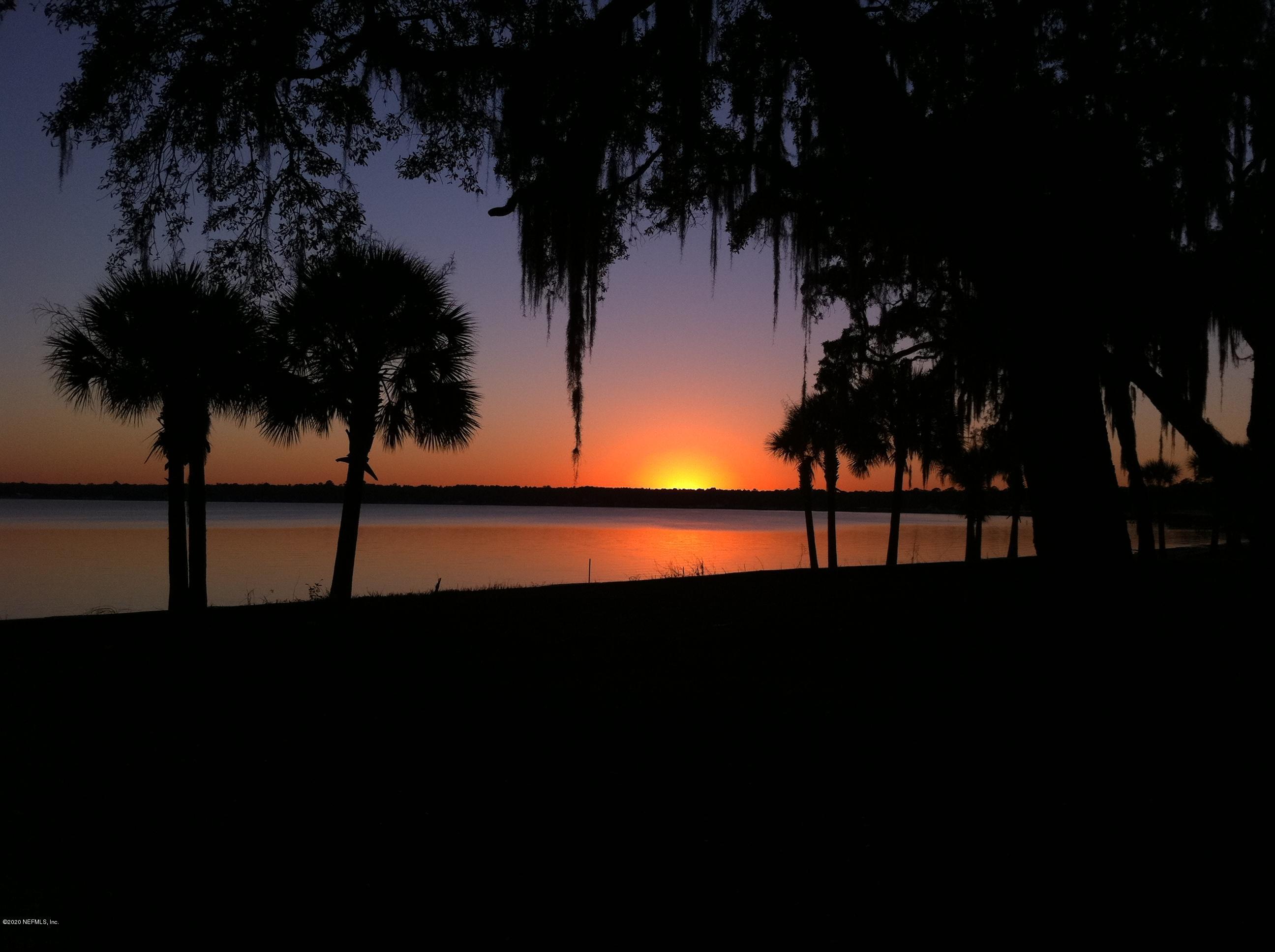 4030 BUENA VISTA, STARKE, FLORIDA 32091, ,Vacant land,For sale,BUENA VISTA,1080649