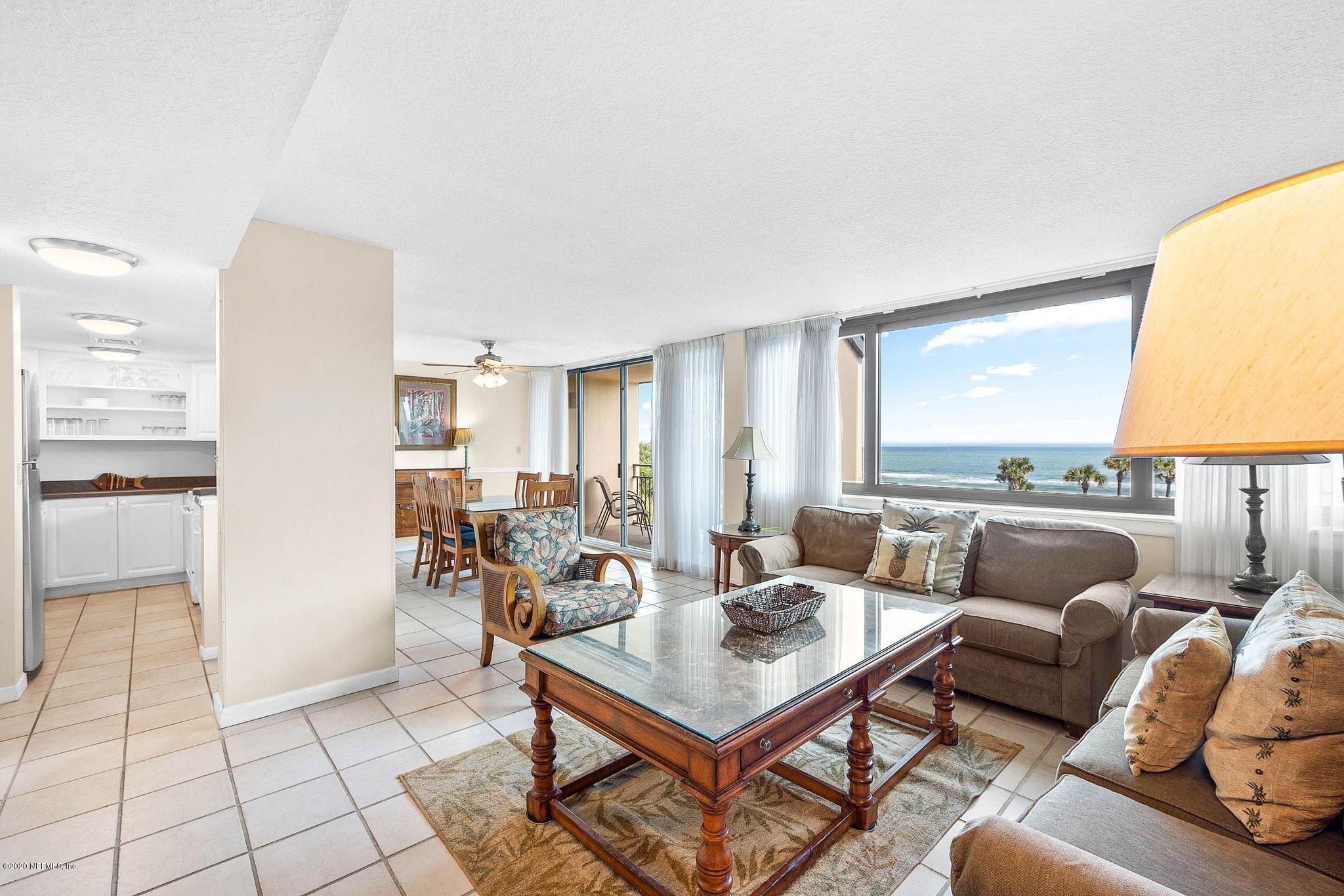 1168 BEACH WALKER, FERNANDINA BEACH, FLORIDA 32034, 3 Bedrooms Bedrooms, ,2 BathroomsBathrooms,Residential,For sale,BEACH WALKER,1080659