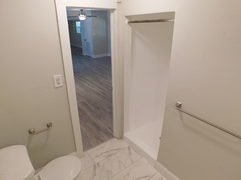 6351 FABIAN, JACKSONVILLE, FLORIDA 32210, 2 Bedrooms Bedrooms, ,2 BathroomsBathrooms,Residential,For sale,FABIAN,1080668