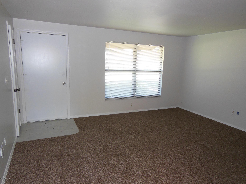 1654 EVERGREEN, MIDDLEBURG, FLORIDA 32068, 3 Bedrooms Bedrooms, ,2 BathroomsBathrooms,Rental,For Rent,EVERGREEN,1080673