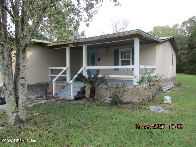 17846 28TH, STARKE, FLORIDA 32091, 3 Bedrooms Bedrooms, ,2 BathroomsBathrooms,Rental,For Rent,28TH,1080679