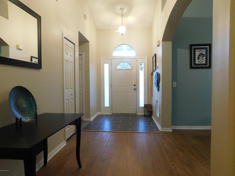 8901 ROCKPOND MEADOWS, JACKSONVILLE, FLORIDA 32221, 3 Bedrooms Bedrooms, ,2 BathroomsBathrooms,Residential,For sale,ROCKPOND MEADOWS,1080727