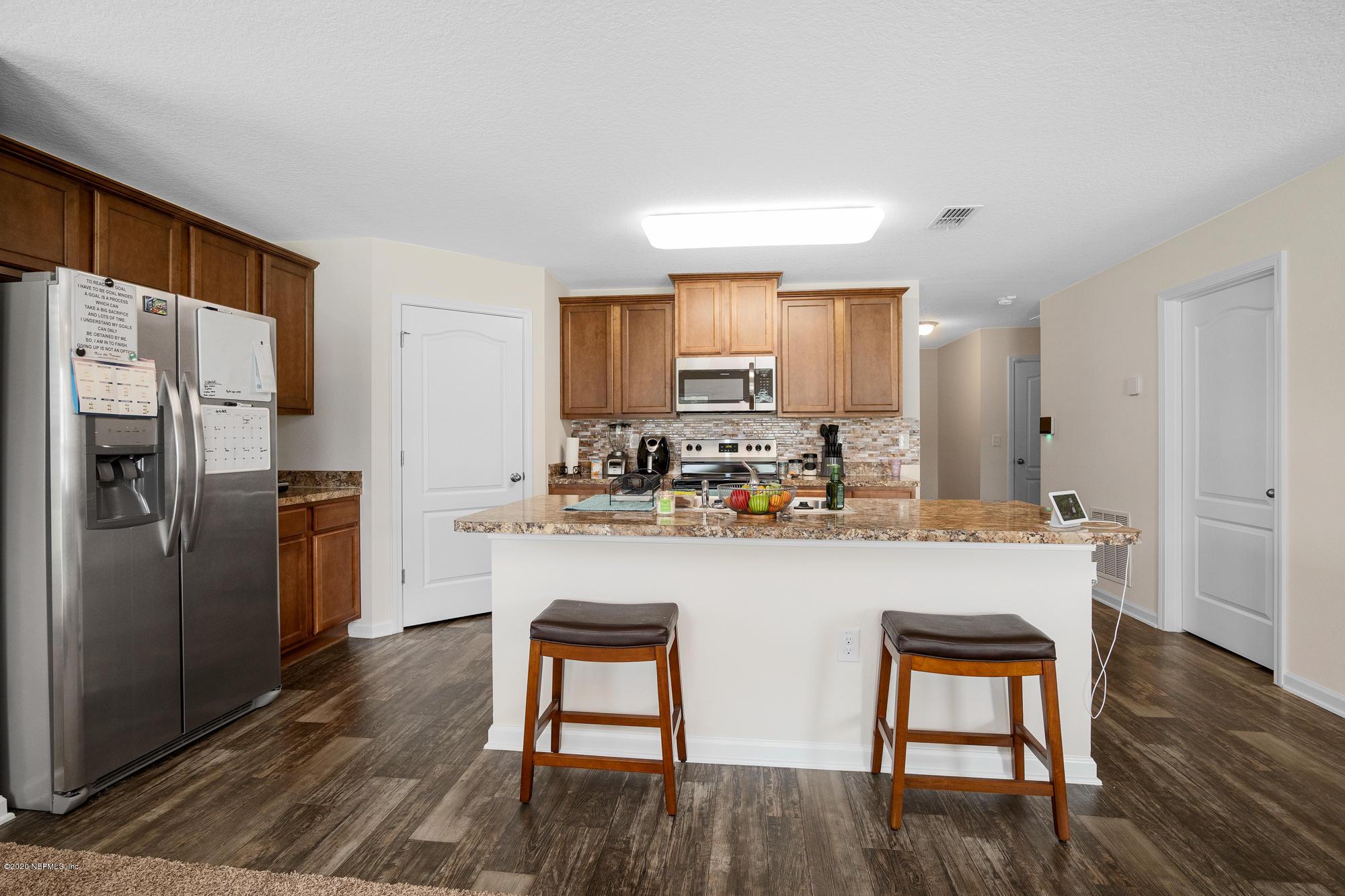 6770 HANFORD, JACKSONVILLE, FLORIDA 32219, 3 Bedrooms Bedrooms, ,2 BathroomsBathrooms,Residential,For sale,HANFORD,1080848