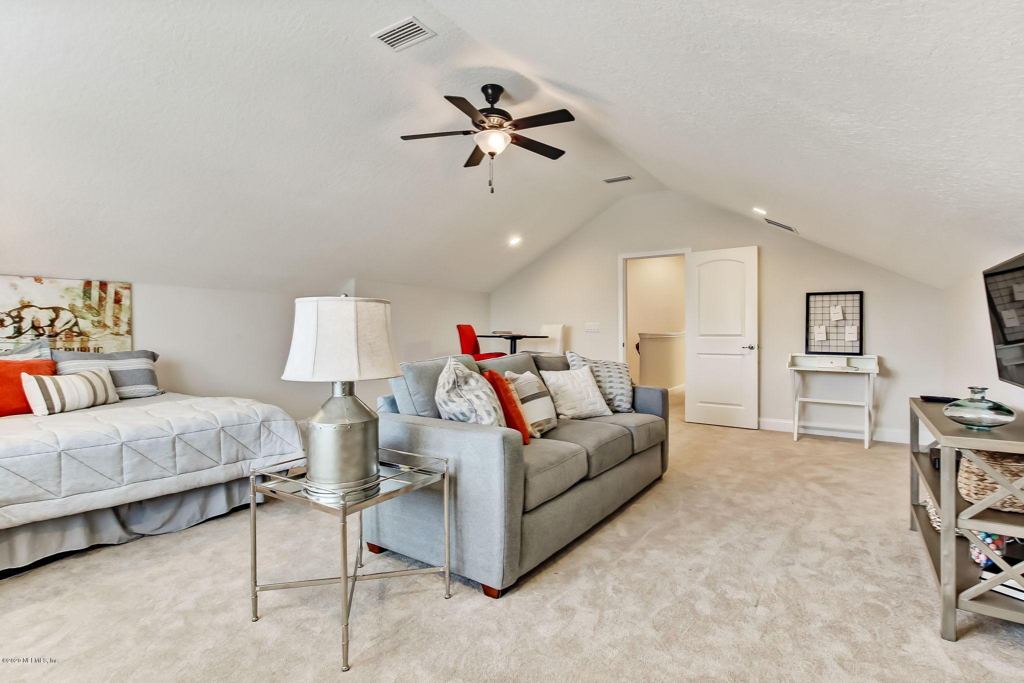 512 PELICAN POINTE, PONTE VEDRA, FLORIDA 32081, 4 Bedrooms Bedrooms, ,2 BathroomsBathrooms,Residential,For sale,PELICAN POINTE,1080736
