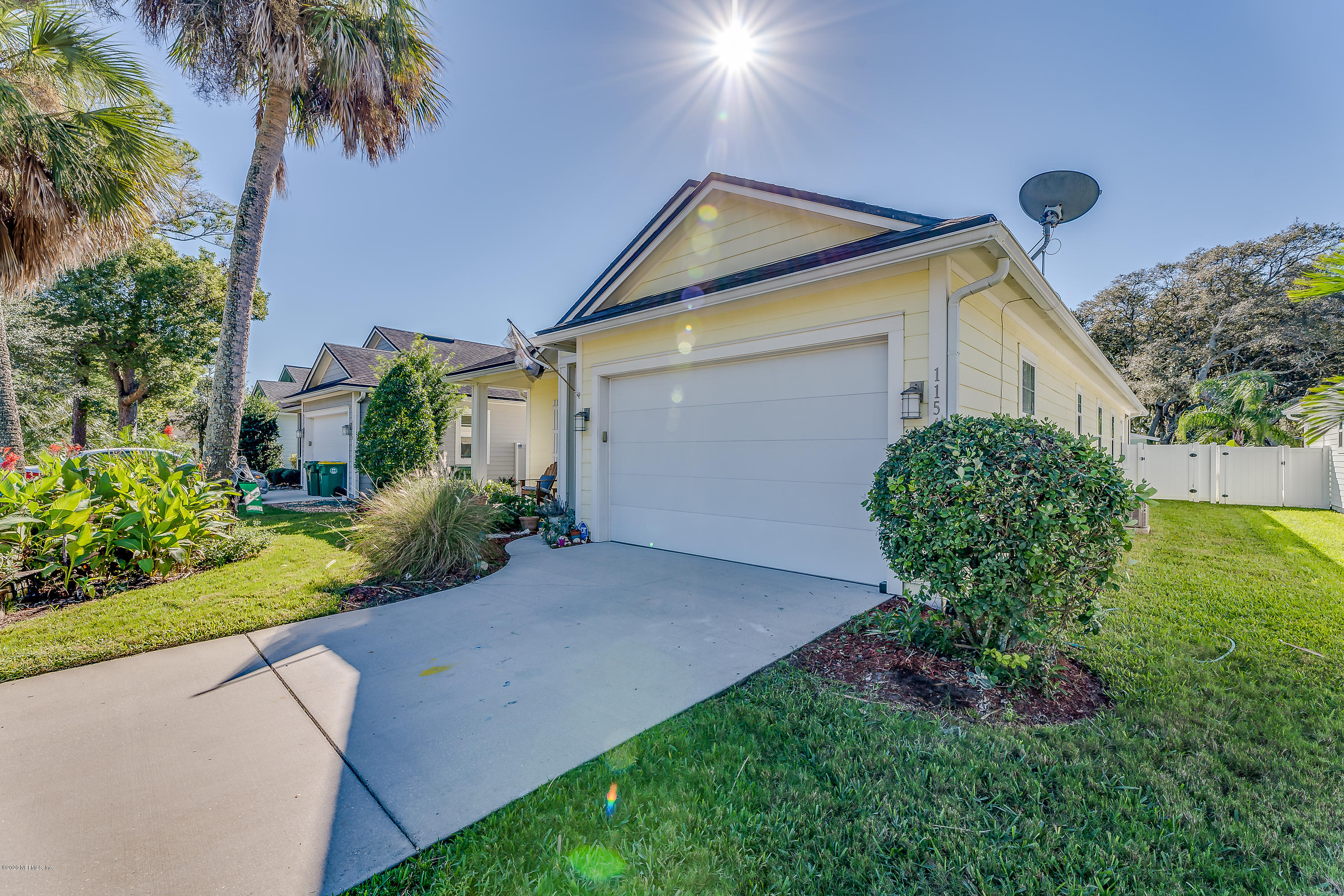 1154 16TH, JACKSONVILLE BEACH, FLORIDA 32250, 4 Bedrooms Bedrooms, ,2 BathroomsBathrooms,Residential,For sale,16TH,1080778