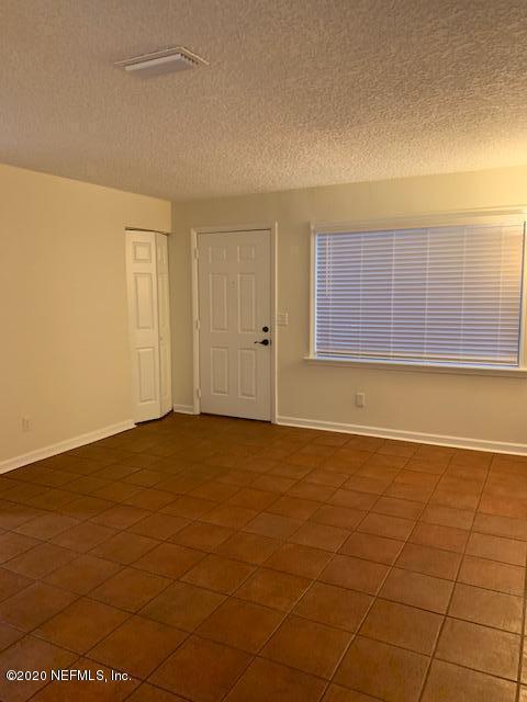 3059 LORETTO, JACKSONVILLE, FLORIDA 32223, 3 Bedrooms Bedrooms, ,2 BathroomsBathrooms,Residential,For sale,LORETTO,1080769