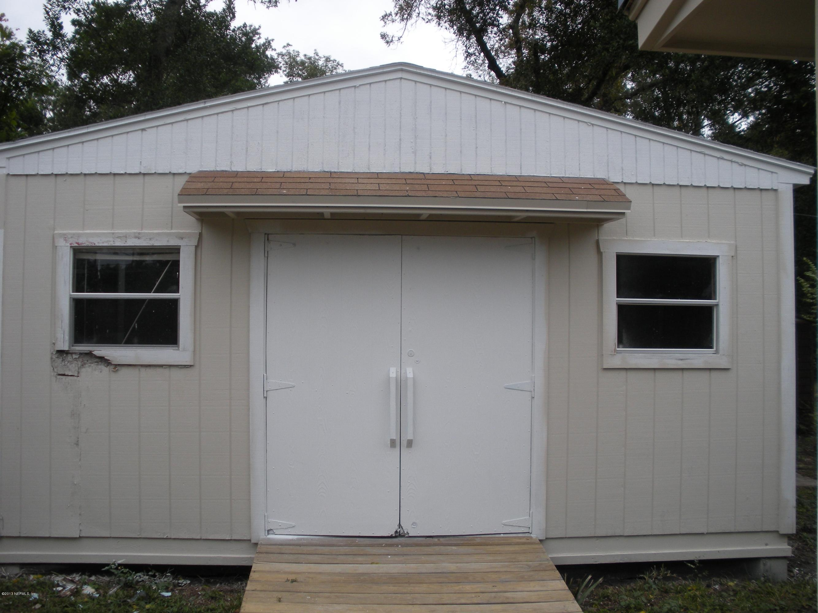 3652 PEACH, JACKSONVILLE, FLORIDA 32246, 2 Bedrooms Bedrooms, ,1 BathroomBathrooms,Rental,For Rent,PEACH,1080747