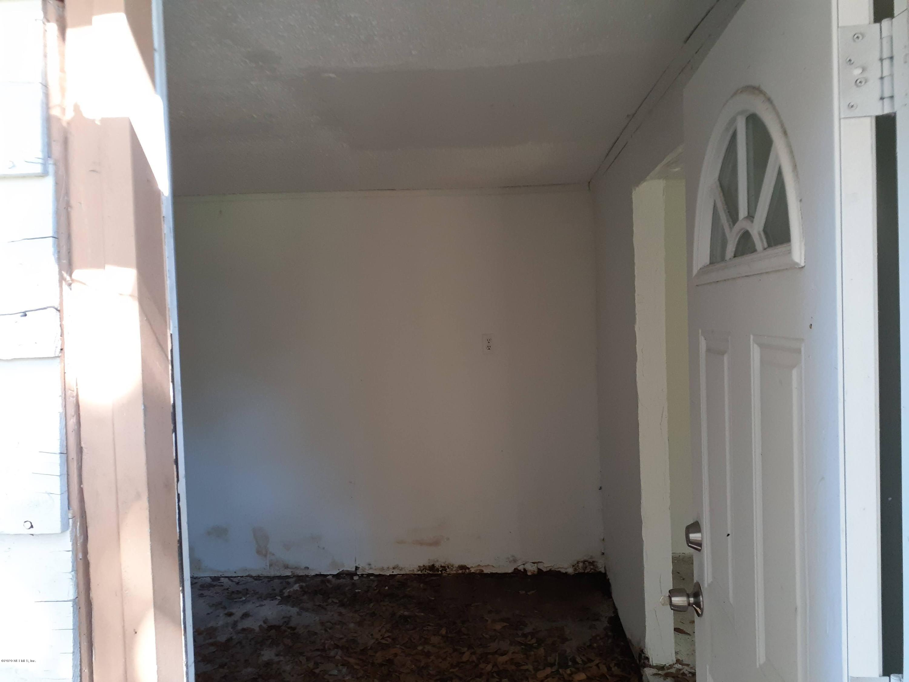 45 55TH, JACKSONVILLE, FLORIDA 32208, 3 Bedrooms Bedrooms, ,2 BathroomsBathrooms,Residential,For sale,55TH,1080762