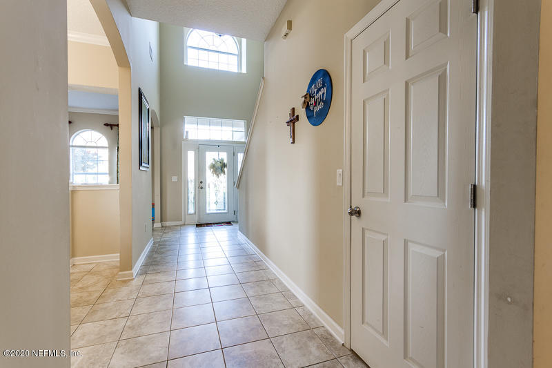 11767 BLUEBERRY, MACCLENNY, FLORIDA 32063, 4 Bedrooms Bedrooms, ,2 BathroomsBathrooms,Residential,For sale,BLUEBERRY,1080831