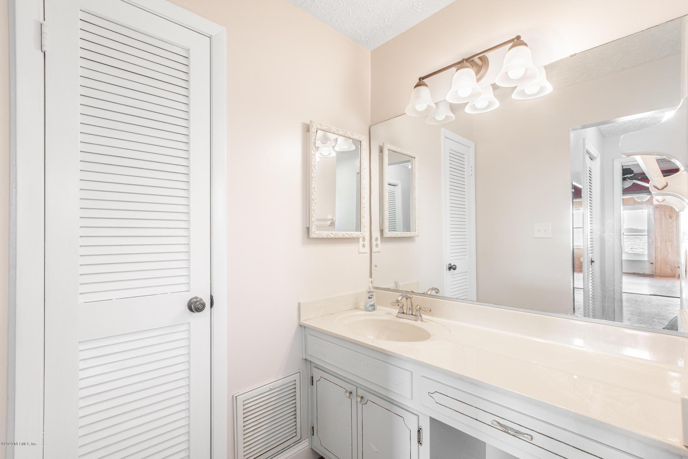 138 CYPRESS, EAST PALATKA, FLORIDA 32131, 3 Bedrooms Bedrooms, ,2 BathroomsBathrooms,Residential,For sale,CYPRESS,1080790