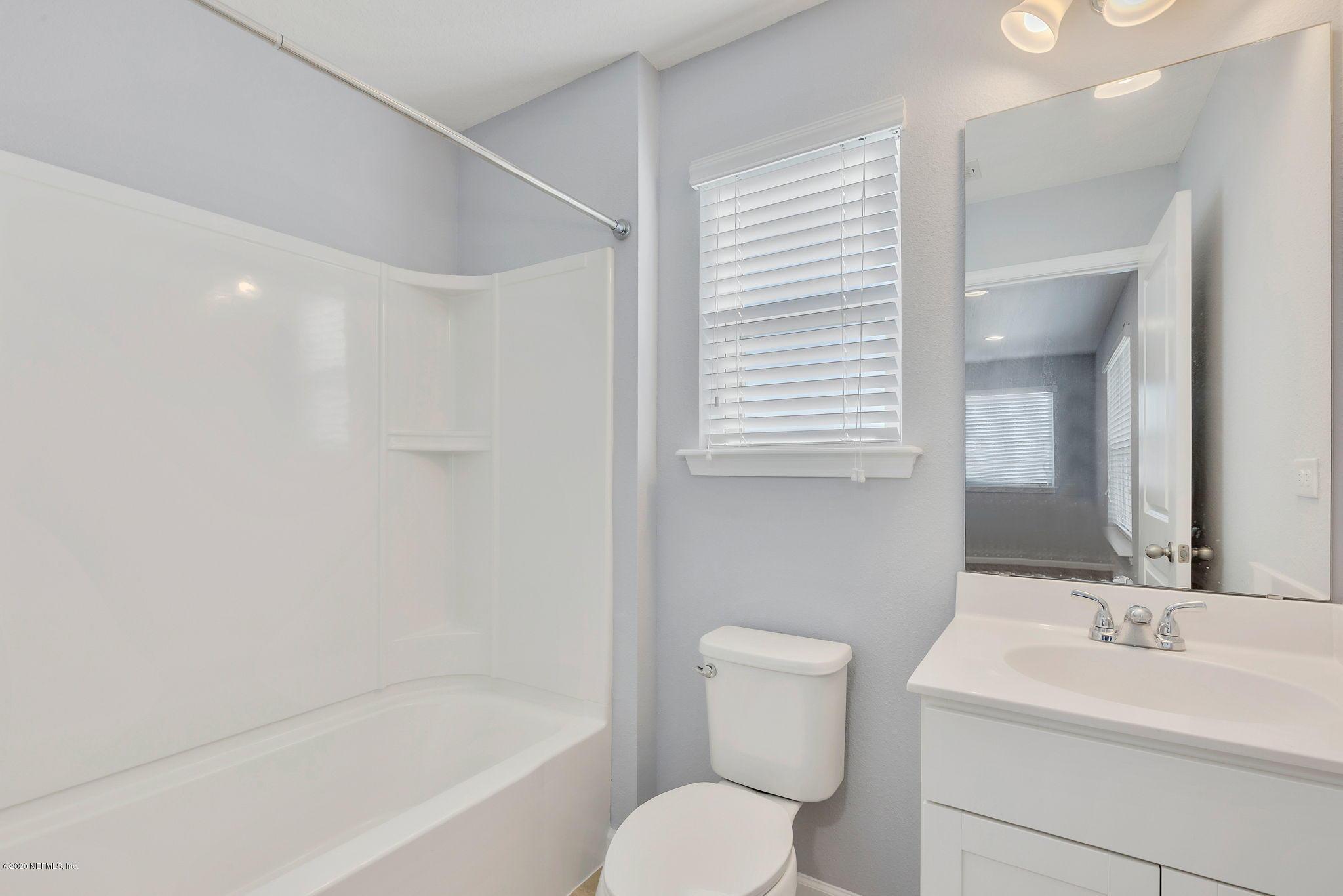 95251 Snapdragon, FERNANDINA BEACH, FLORIDA 32034, 5 Bedrooms Bedrooms, ,4 BathroomsBathrooms,Residential,For sale,Snapdragon,1080811