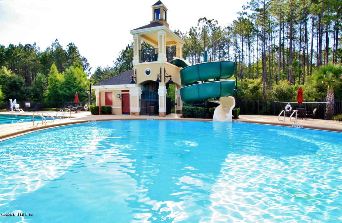201 LARKIN, ST JOHNS, FLORIDA 32259, 2 Bedrooms Bedrooms, ,2 BathroomsBathrooms,Rental,For Rent,LARKIN,1080810