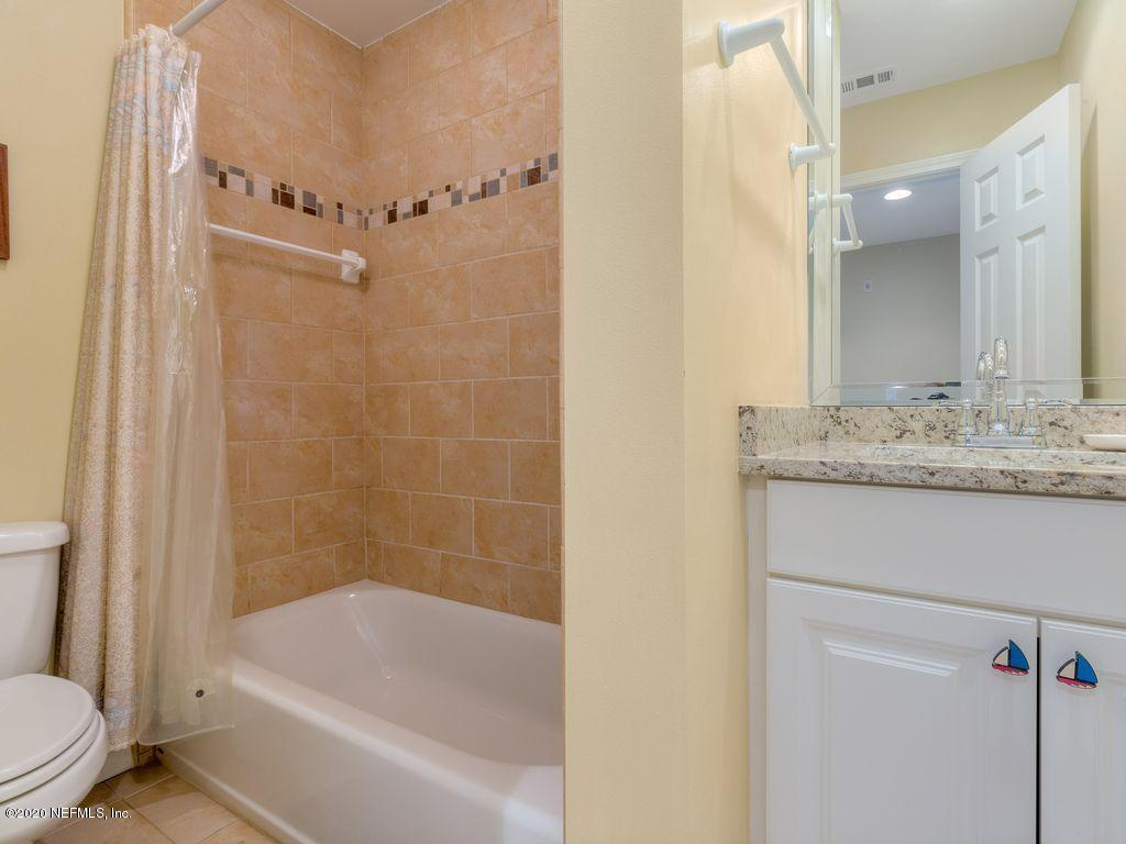 8550 A1A SOUTH, ST AUGUSTINE, FLORIDA 32080, 2 Bedrooms Bedrooms, ,2 BathroomsBathrooms,Residential,For sale,A1A SOUTH,1080820