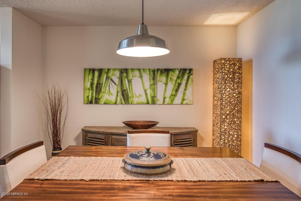 4010 GRANDE VISTA, ST AUGUSTINE, FLORIDA 32084, 2 Bedrooms Bedrooms, ,2 BathroomsBathrooms,Residential,For sale,GRANDE VISTA,1080841