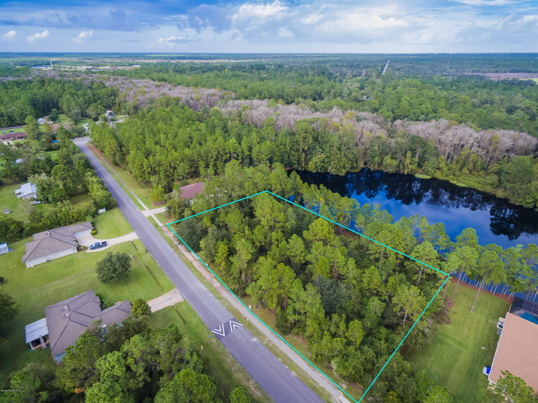 124 PRAIRIE LAKES, ST AUGUSTINE, FLORIDA 32084, ,Vacant land,For sale,PRAIRIE LAKES,1080826
