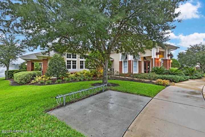 8200 HIGHGATE, JACKSONVILLE, FLORIDA 32216, 4 Bedrooms Bedrooms, ,2 BathroomsBathrooms,Residential,For sale,HIGHGATE,1080839