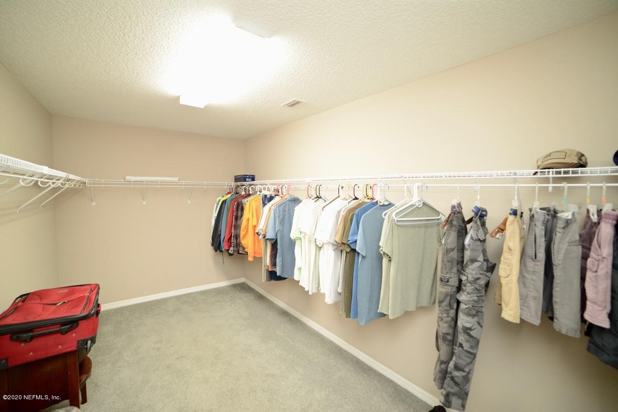 2601 EDGEMOOR, PALATKA, FLORIDA 32177, 3 Bedrooms Bedrooms, ,2 BathroomsBathrooms,Residential,For sale,EDGEMOOR,1080857