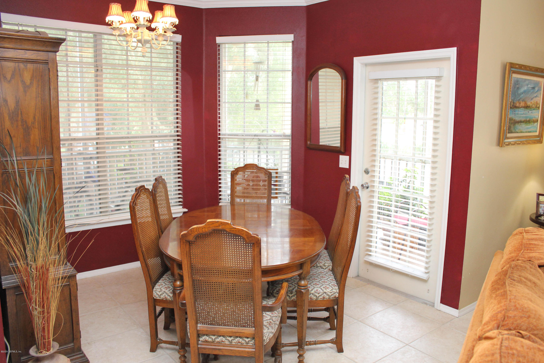 180 VERA CRUZ, PONTE VEDRA BEACH, FLORIDA 32082, 1 Bedroom Bedrooms, ,1 BathroomBathrooms,Residential,For sale,VERA CRUZ,1080932