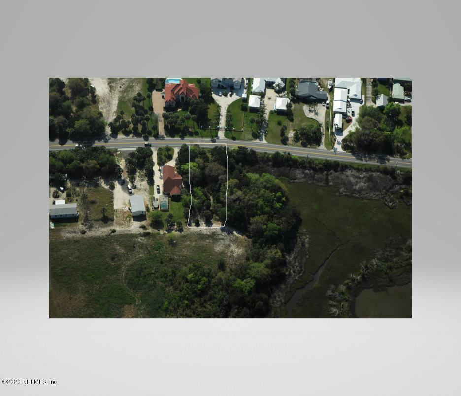 0 HECKSCHER, JACKSONVILLE, FLORIDA 32226, ,Vacant land,For sale,HECKSCHER,1080875