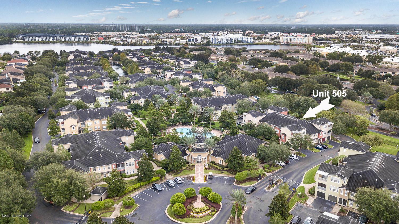 10075 GATE, JACKSONVILLE, FLORIDA 32246, 3 Bedrooms Bedrooms, ,2 BathroomsBathrooms,Residential,For sale,GATE,1069374