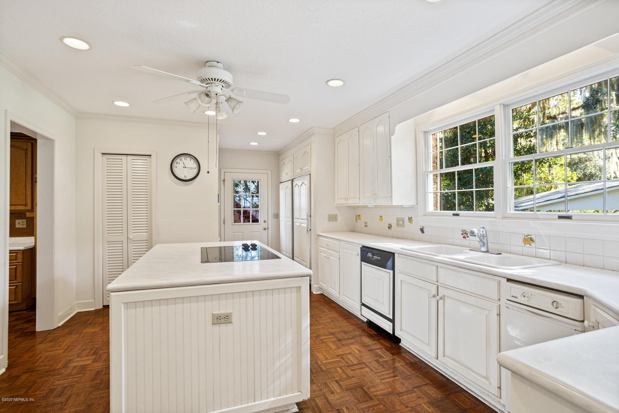 11912 MANDARIN, JACKSONVILLE, FLORIDA 32223, 5 Bedrooms Bedrooms, ,3 BathroomsBathrooms,Residential,For sale,MANDARIN,1081650