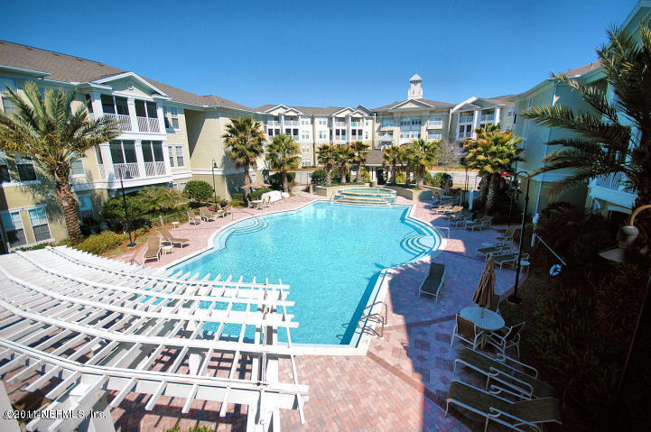 8290 GATE, JACKSONVILLE, FLORIDA 32216, 1 Bedroom Bedrooms, ,1 BathroomBathrooms,Rental,For Rent,GATE,1080933