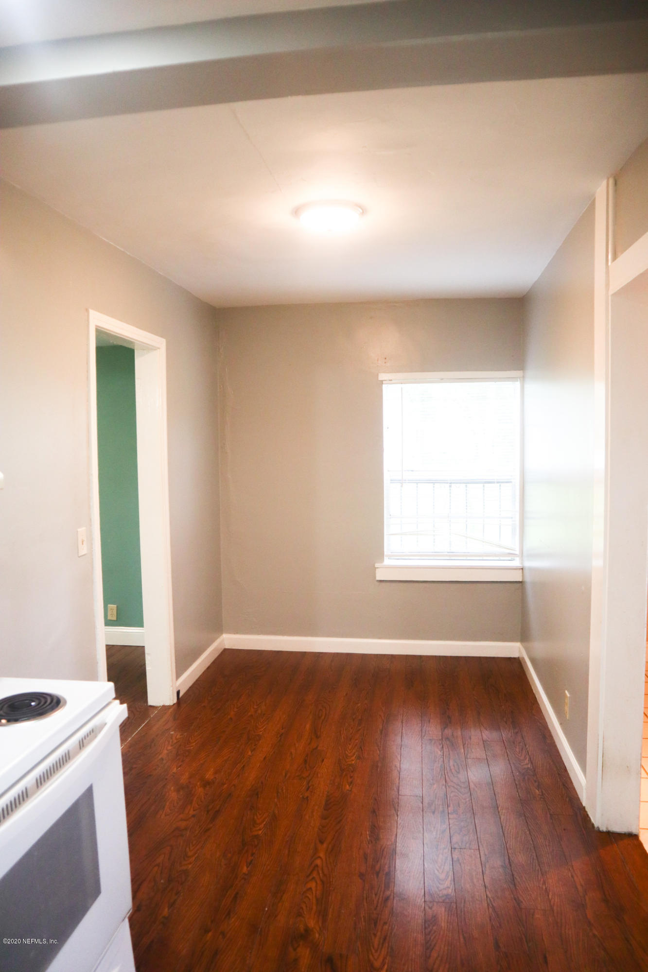 1458 ROYAL COURT, JACKSONVILLE, FLORIDA 32209, 2 Bedrooms Bedrooms, ,1 BathroomBathrooms,Residential,For sale,ROYAL COURT,1080955
