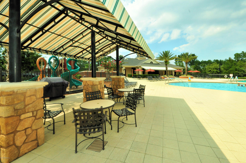 1261 SHETLAND, ST JOHNS, FLORIDA 32259, 4 Bedrooms Bedrooms, ,2 BathroomsBathrooms,Residential,For sale,SHETLAND,1080944