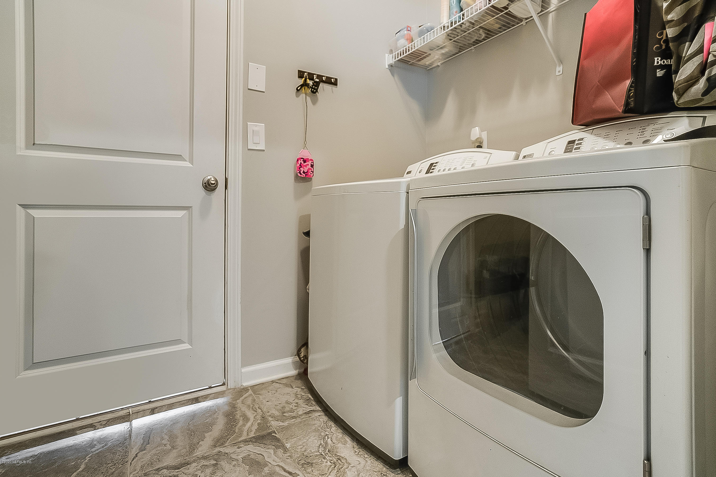 82089 CHICKADEE, YULEE, FLORIDA 32097, 5 Bedrooms Bedrooms, ,2 BathroomsBathrooms,Residential,For sale,CHICKADEE,1080947