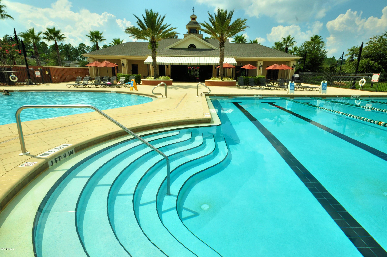 72 CODONA GLEN, ST JOHNS, FLORIDA 32259, 4 Bedrooms Bedrooms, ,2 BathroomsBathrooms,Residential,For sale,CODONA GLEN,1080946
