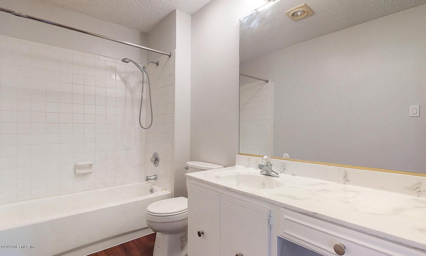 6206 LAKE TAHOE, JACKSONVILLE, FLORIDA 32256, 3 Bedrooms Bedrooms, ,3 BathroomsBathrooms,Residential,For sale,LAKE TAHOE,1080948