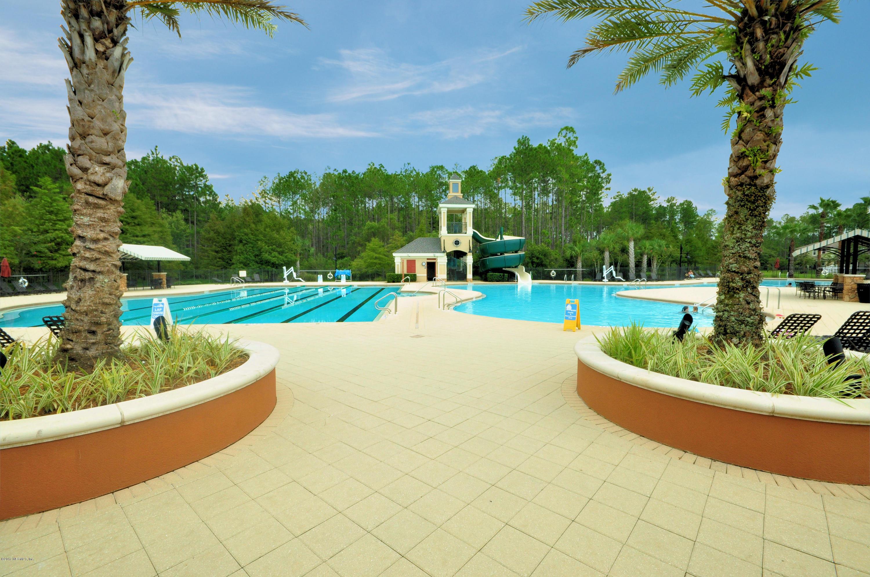 1251 SHETLAND, ST JOHNS, FLORIDA 32259, 4 Bedrooms Bedrooms, ,2 BathroomsBathrooms,Residential,For sale,SHETLAND,1080949