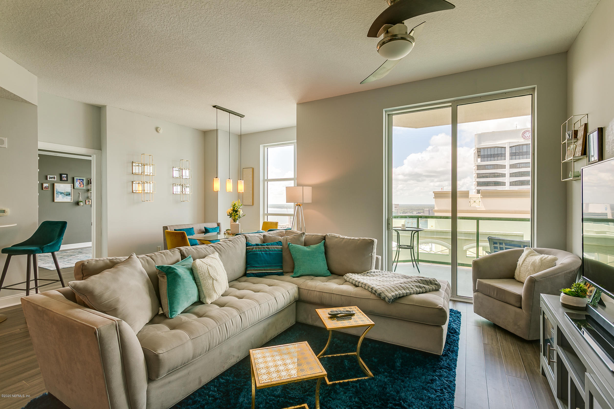 1431 RIVERPLACE, JACKSONVILLE, FLORIDA 32207, 2 Bedrooms Bedrooms, ,2 BathroomsBathrooms,Rental,For Rent,RIVERPLACE,1080952