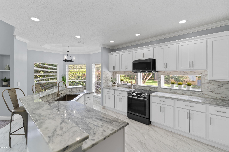 2588 ASHFORD, ORANGE PARK, FLORIDA 32073, 4 Bedrooms Bedrooms, ,3 BathroomsBathrooms,Residential,For sale,ASHFORD,1080959
