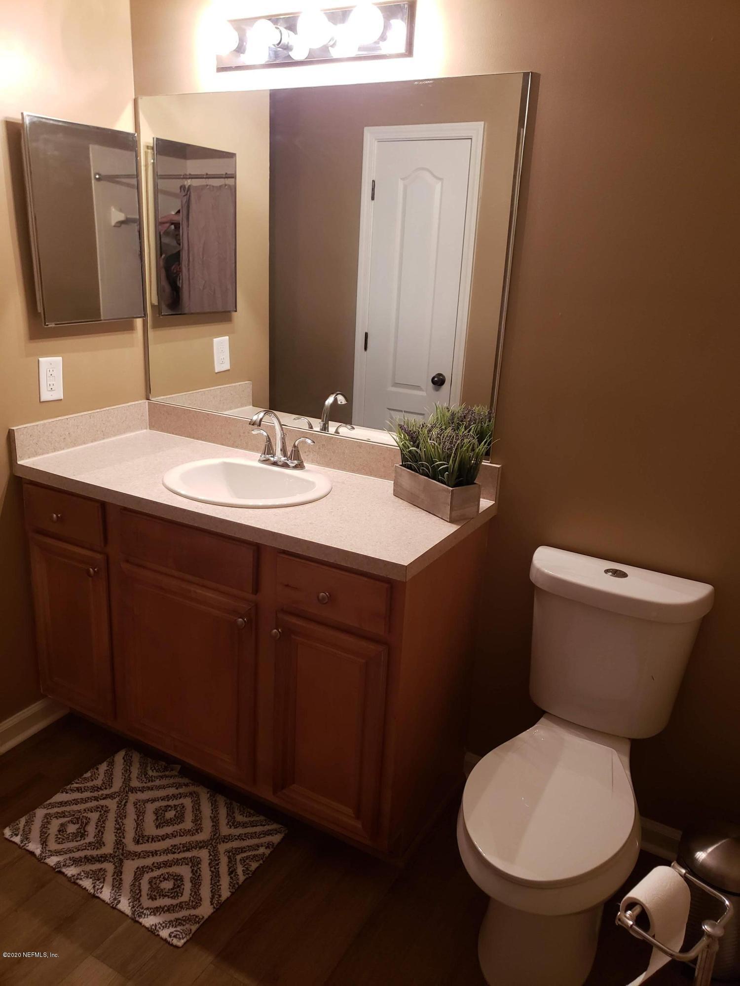 3750 SILVER BLUFF, ORANGE PARK, FLORIDA 32065, 2 Bedrooms Bedrooms, ,2 BathroomsBathrooms,Residential,For sale,SILVER BLUFF,1081016