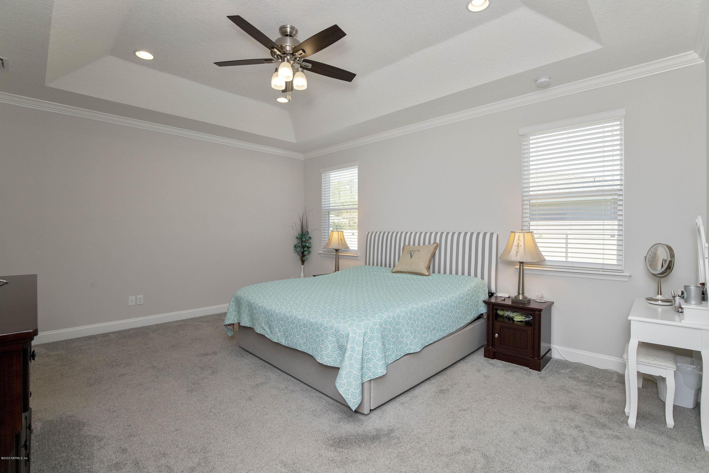 502 CYPRESS TRAILS, JACKSONVILLE, FLORIDA 32081, 5 Bedrooms Bedrooms, ,4 BathroomsBathrooms,Residential,For sale,CYPRESS TRAILS,1081626