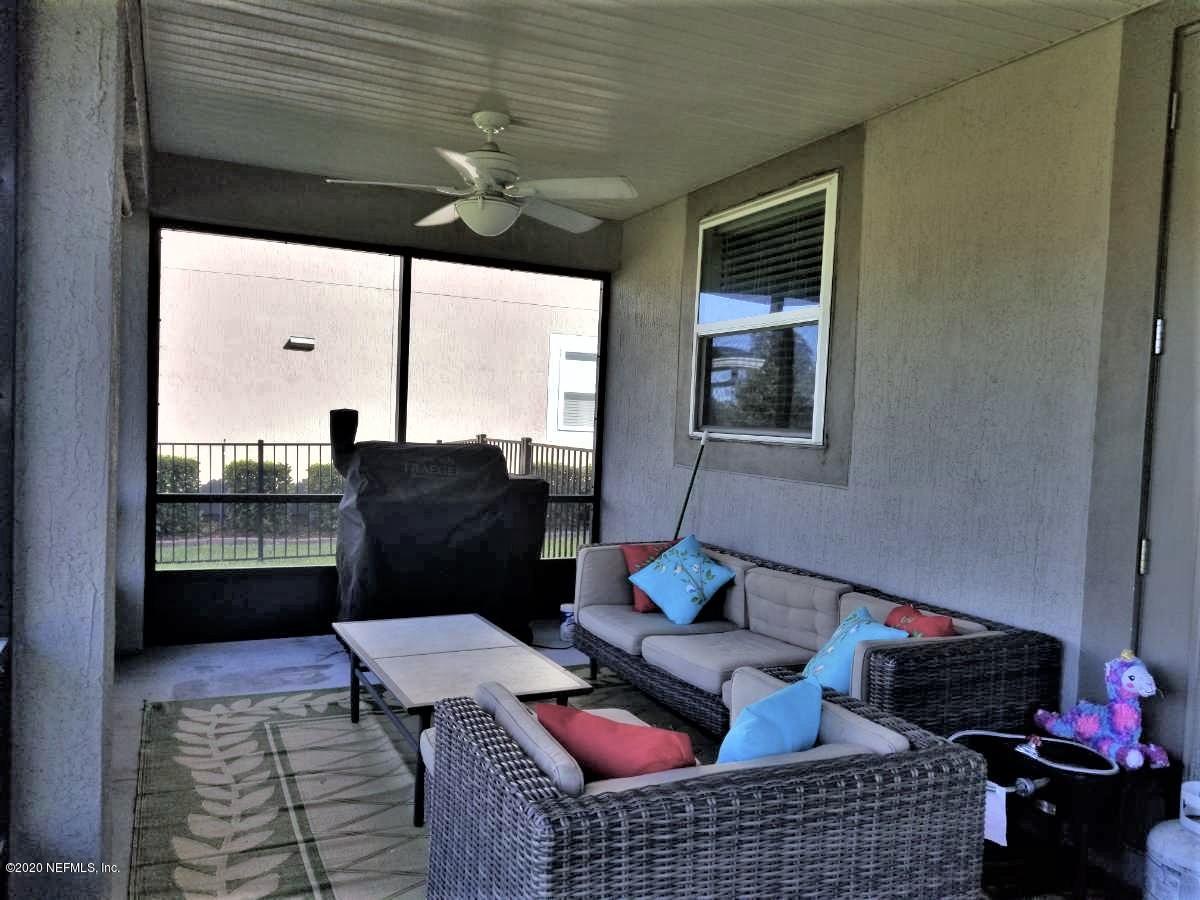 3342 SPRING VALLEY, GREEN COVE SPRINGS, FLORIDA 32043, 5 Bedrooms Bedrooms, ,2 BathroomsBathrooms,Rental,For Rent,SPRING VALLEY,1080980