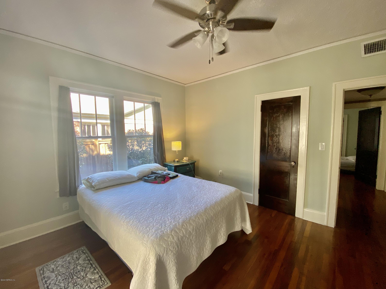 1364 WOLFE, JACKSONVILLE, FLORIDA 32205, 2 Bedrooms Bedrooms, ,1 BathroomBathrooms,Rental,For Rent,WOLFE,1080979