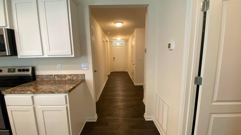 12025 SEA GROVE, JACKSONVILLE, FLORIDA 32218, 4 Bedrooms Bedrooms, ,2 BathroomsBathrooms,Rental,For Rent,SEA GROVE,1080990