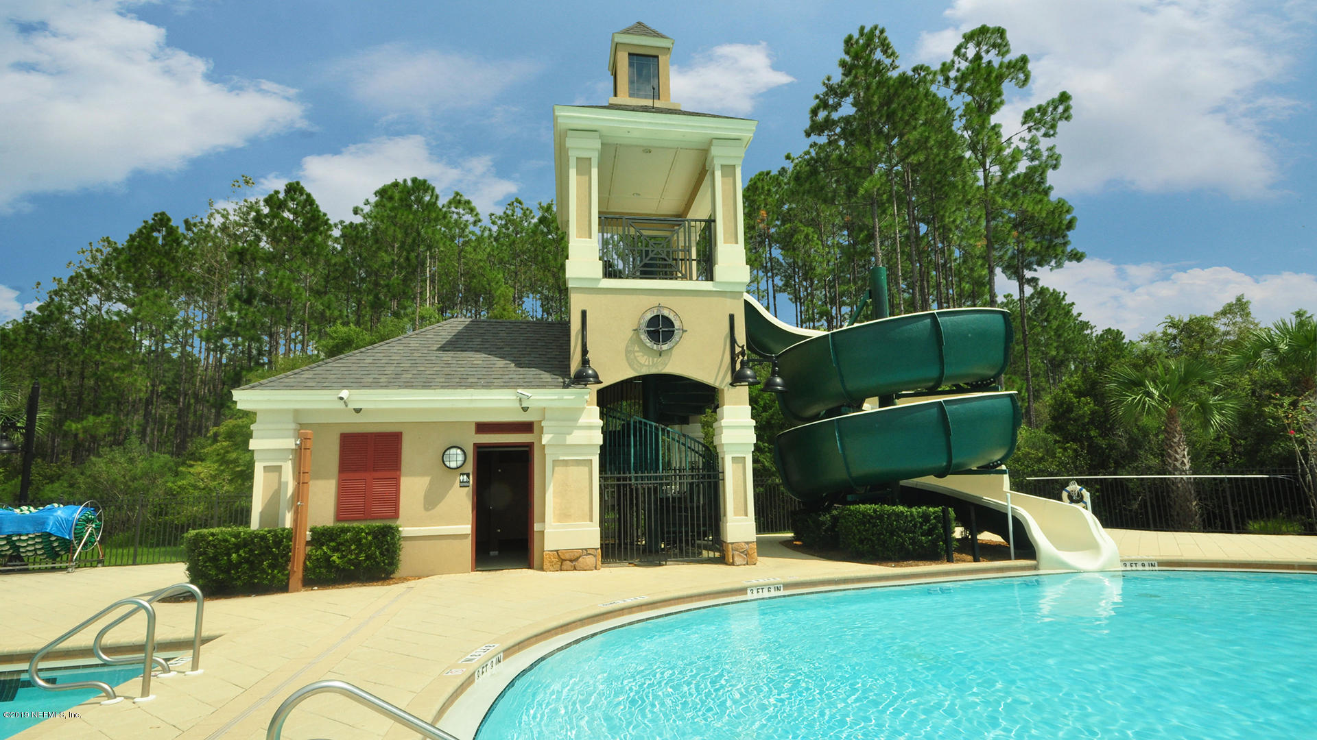 45 SCOTCH PEBBLE, ST JOHNS, FLORIDA 32259, 3 Bedrooms Bedrooms, ,2 BathroomsBathrooms,Residential,For sale,SCOTCH PEBBLE,1080988