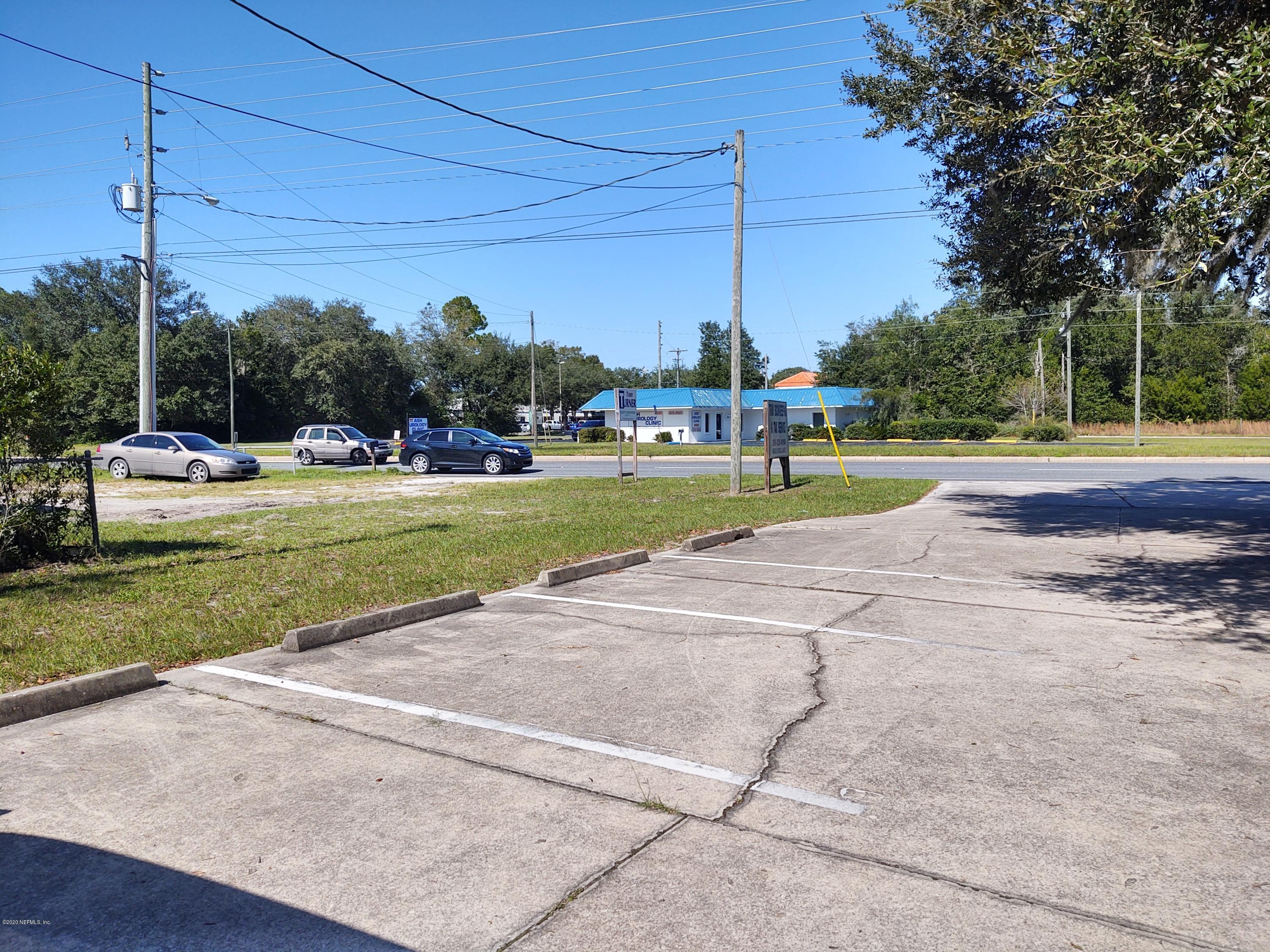 6683 CRILL, PALATKA, FLORIDA 32177, ,Commercial,For sale,CRILL,1081006