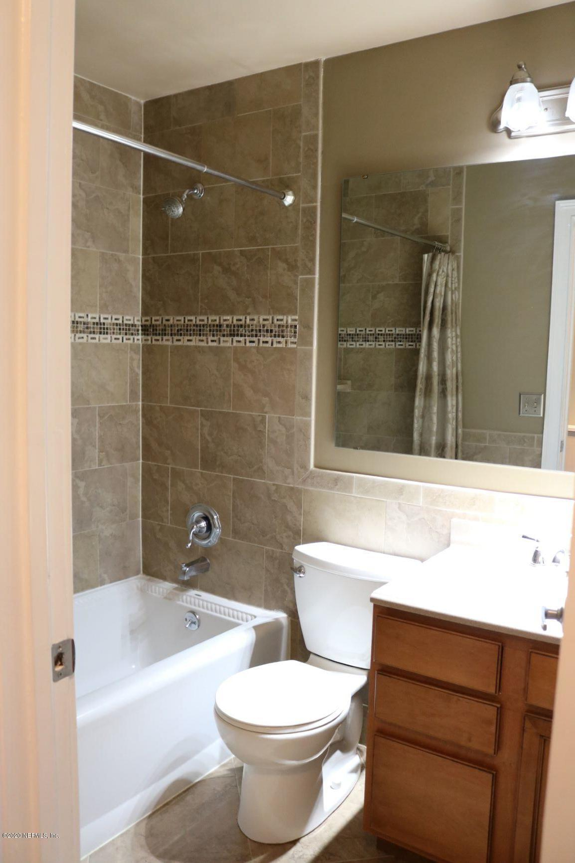 14750 BEACH, JACKSONVILLE, FLORIDA 32250, 2 Bedrooms Bedrooms, ,2 BathroomsBathrooms,Residential,For sale,BEACH,1080945