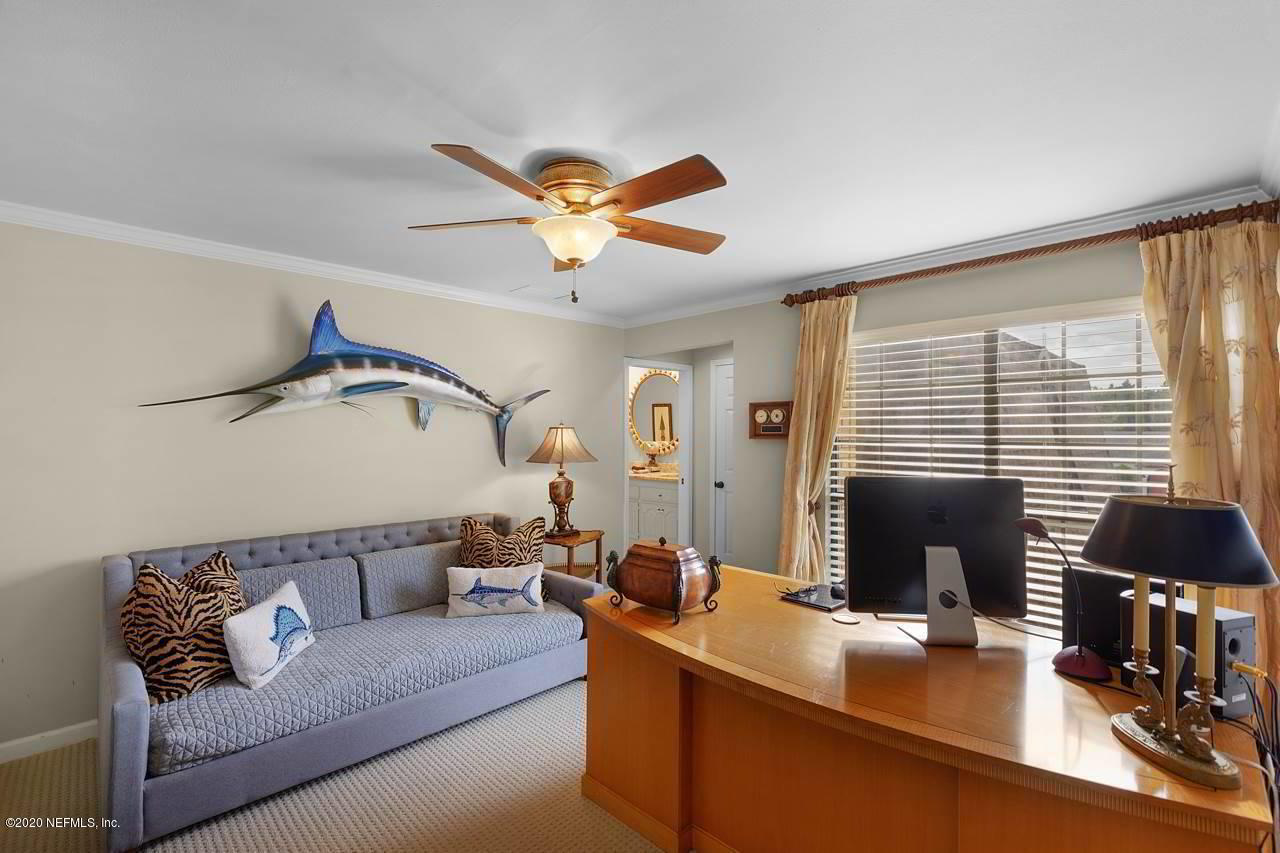 115 INLET, ST AUGUSTINE, FLORIDA 32080, 4 Bedrooms Bedrooms, ,5 BathroomsBathrooms,Residential,For sale,INLET,1081091