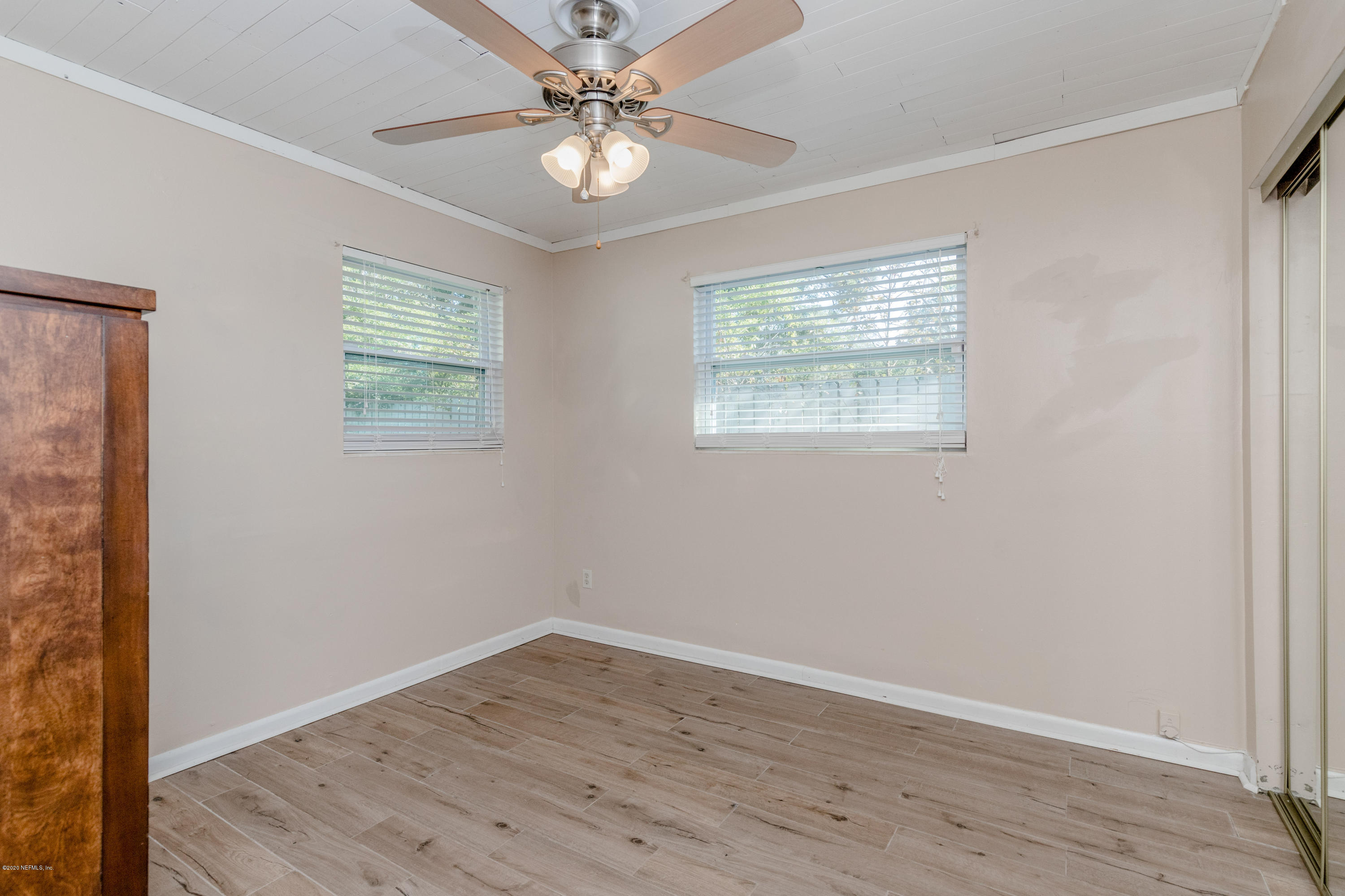 6921 ARQUES, JACKSONVILLE, FLORIDA 32205, 4 Bedrooms Bedrooms, ,2 BathroomsBathrooms,Residential,For sale,ARQUES,1080646