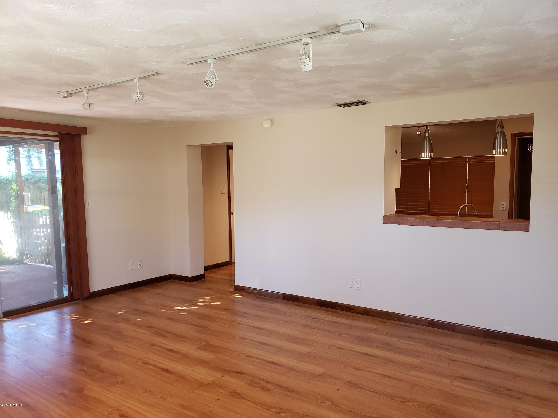 1526 BENTIN, JACKSONVILLE BEACH, FLORIDA 32250, 3 Bedrooms Bedrooms, ,2 BathroomsBathrooms,Rental,For Rent,BENTIN,1083159